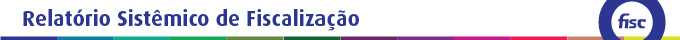 Banner_Fisc_Relat_rio Sistemico de Fiscaliza__o-04.jpg