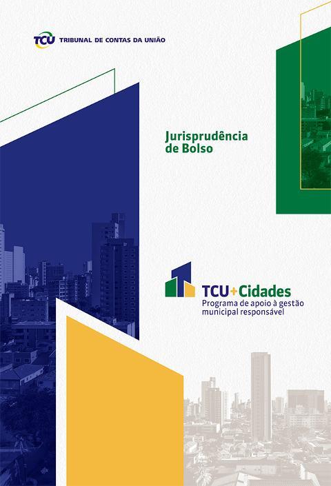 img_TCU_cidades_jurispudencia_md.jpg