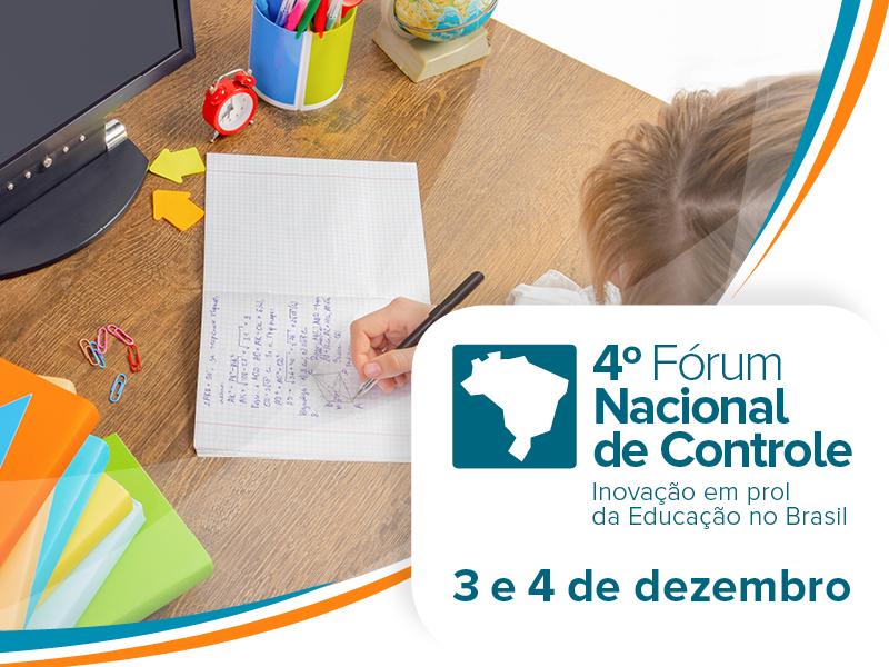 4oForum_Educacao_UniaoPortal.jpg
