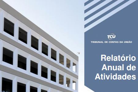 relatorio_atividades.png