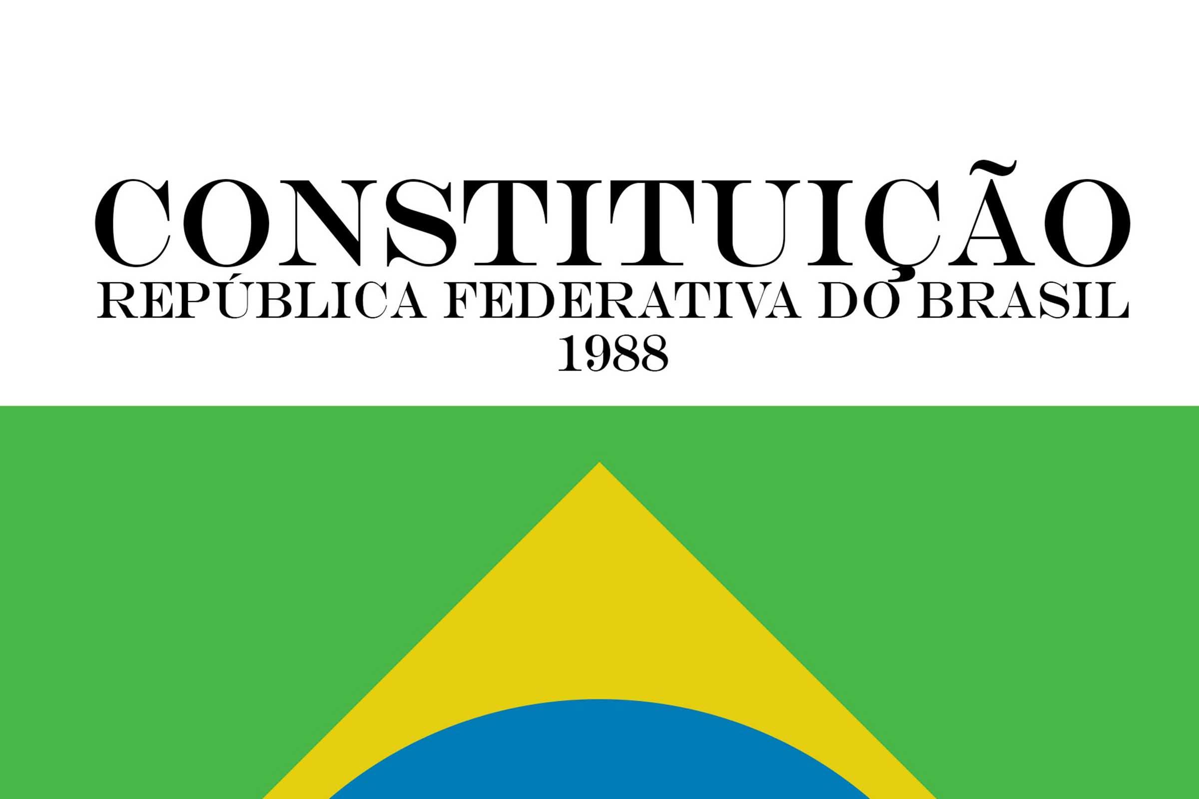 constituicao-federal-de-1988.jpeg
