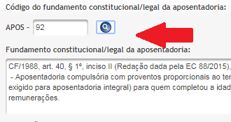 Fundamento-legal.png