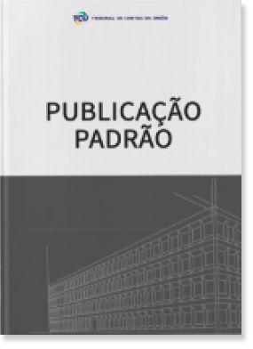publicacao-padrao.png