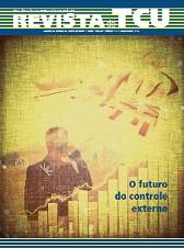 Revista do TCU