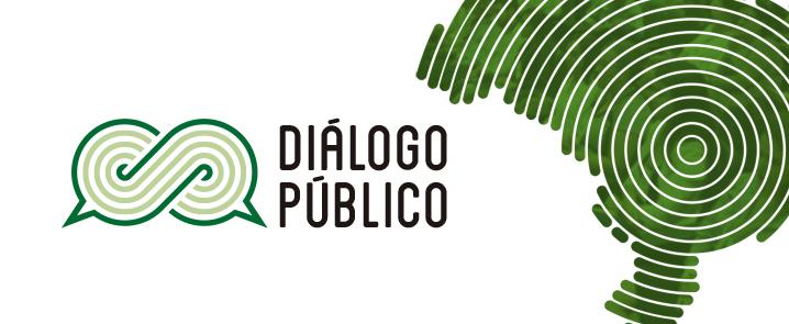 banner_dialogopublico.jpg