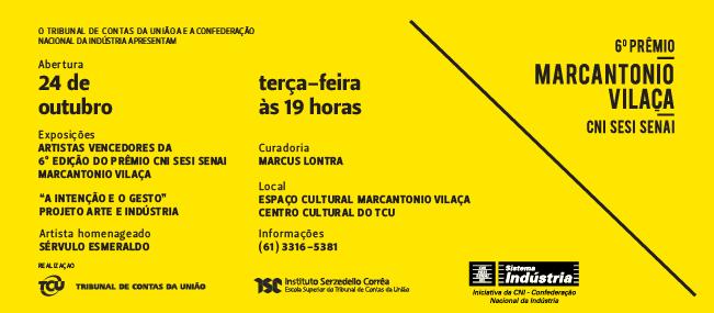 Pr_mio Marcantonio Vila_a - Banner ECMV-ABERTURA.png