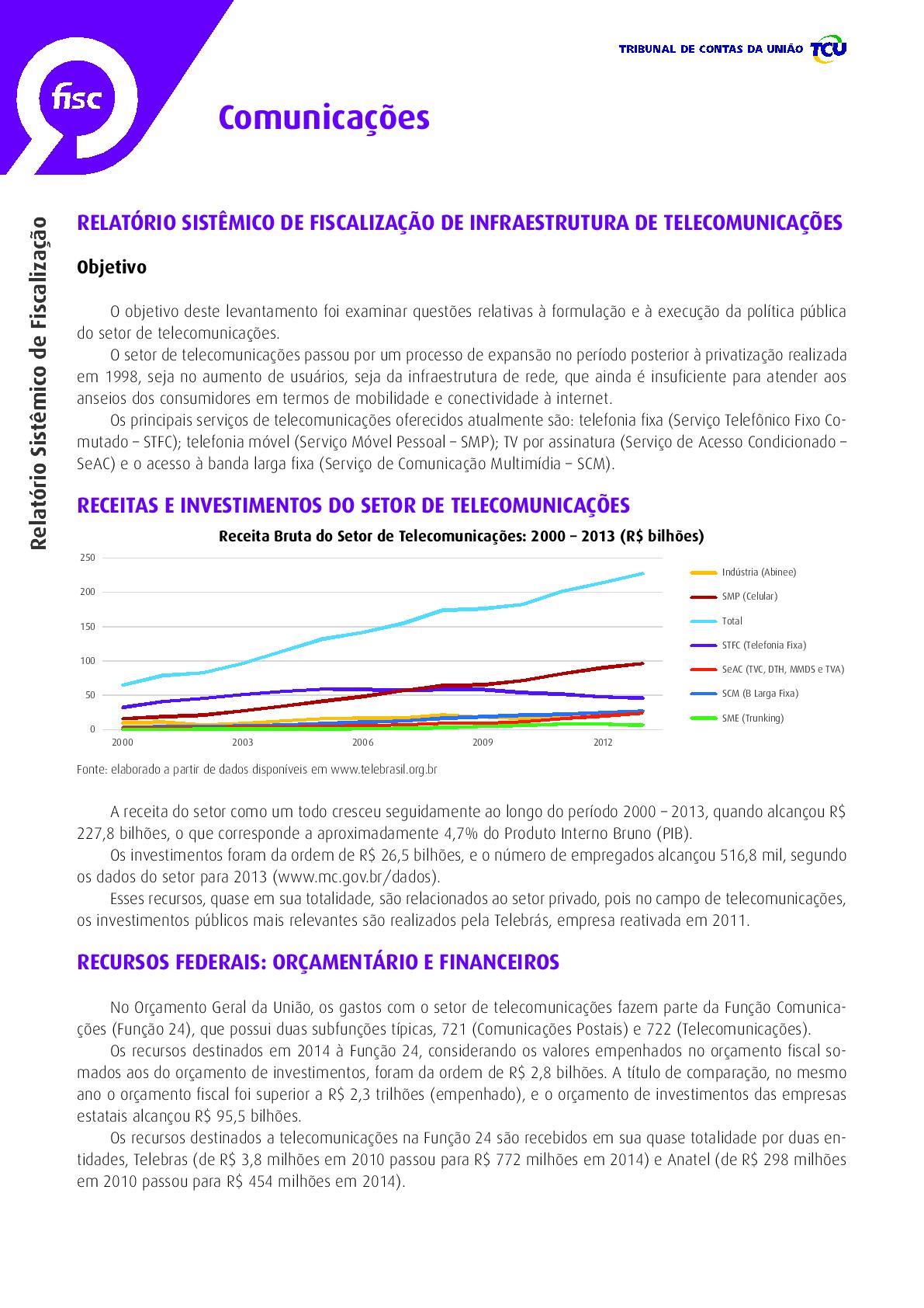 fisc_ficha comunica__es - relat_rio sist_mico de fiscaliza__o de infraestrutura de telecomunica__es - web _3_.png