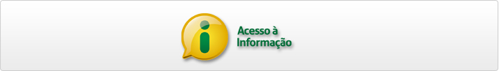 bannerAcessoInfo.jpg