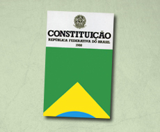 10-The Fiscal Responsibility Law - constitui__o.png