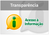 banner_transparencia.png