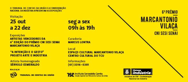 Pr_mio Marcantonio Vila_a - Banner ECMV-VISITACAO.png