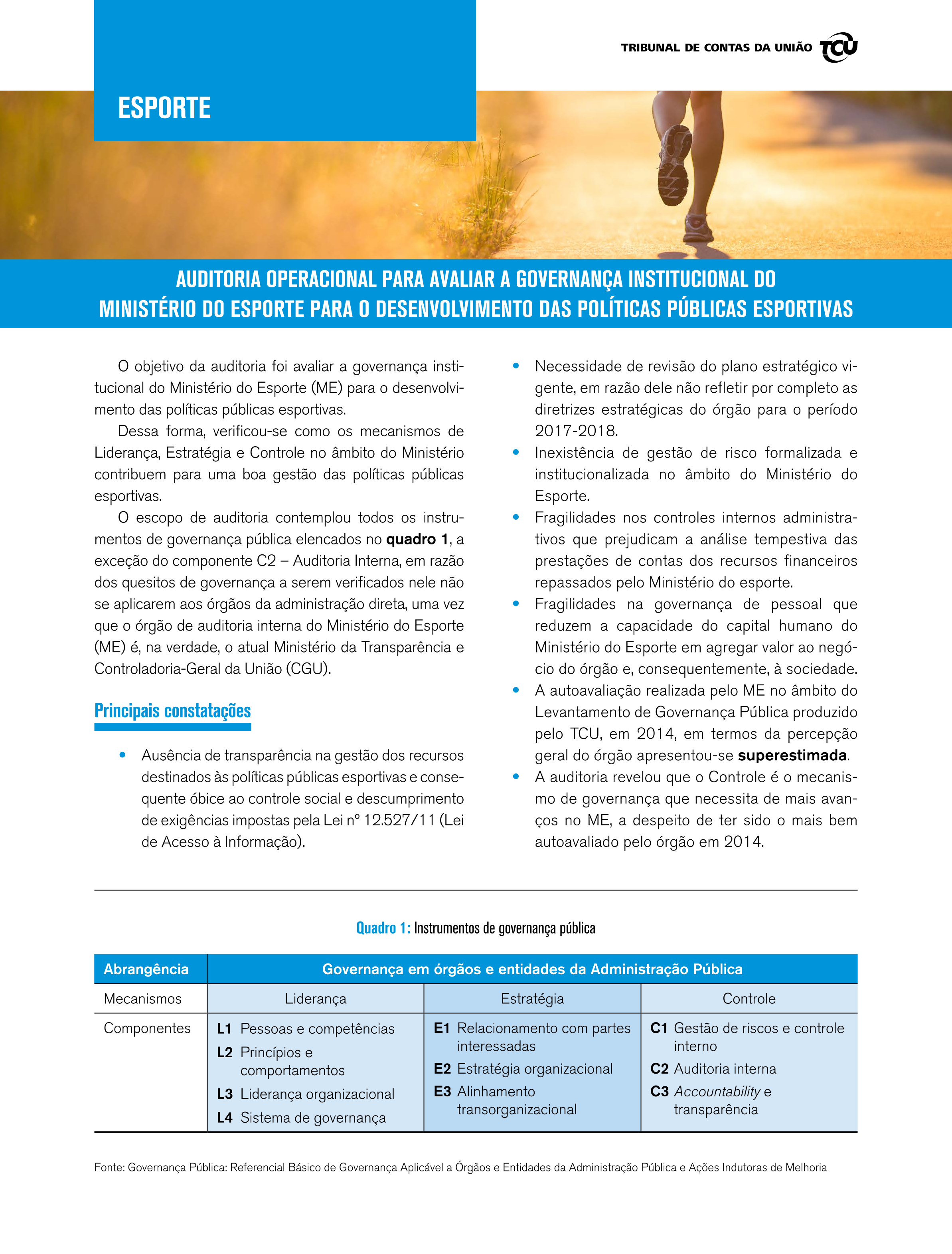 auditoria governanca me_web_v2.png