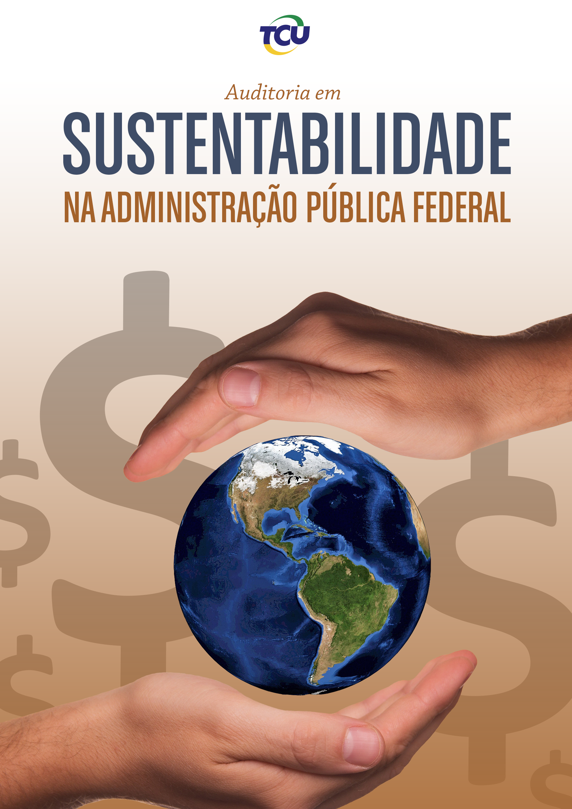 68a27c38aa Auditoria Operacional em Sustentabilidade na Administração Pública Federal