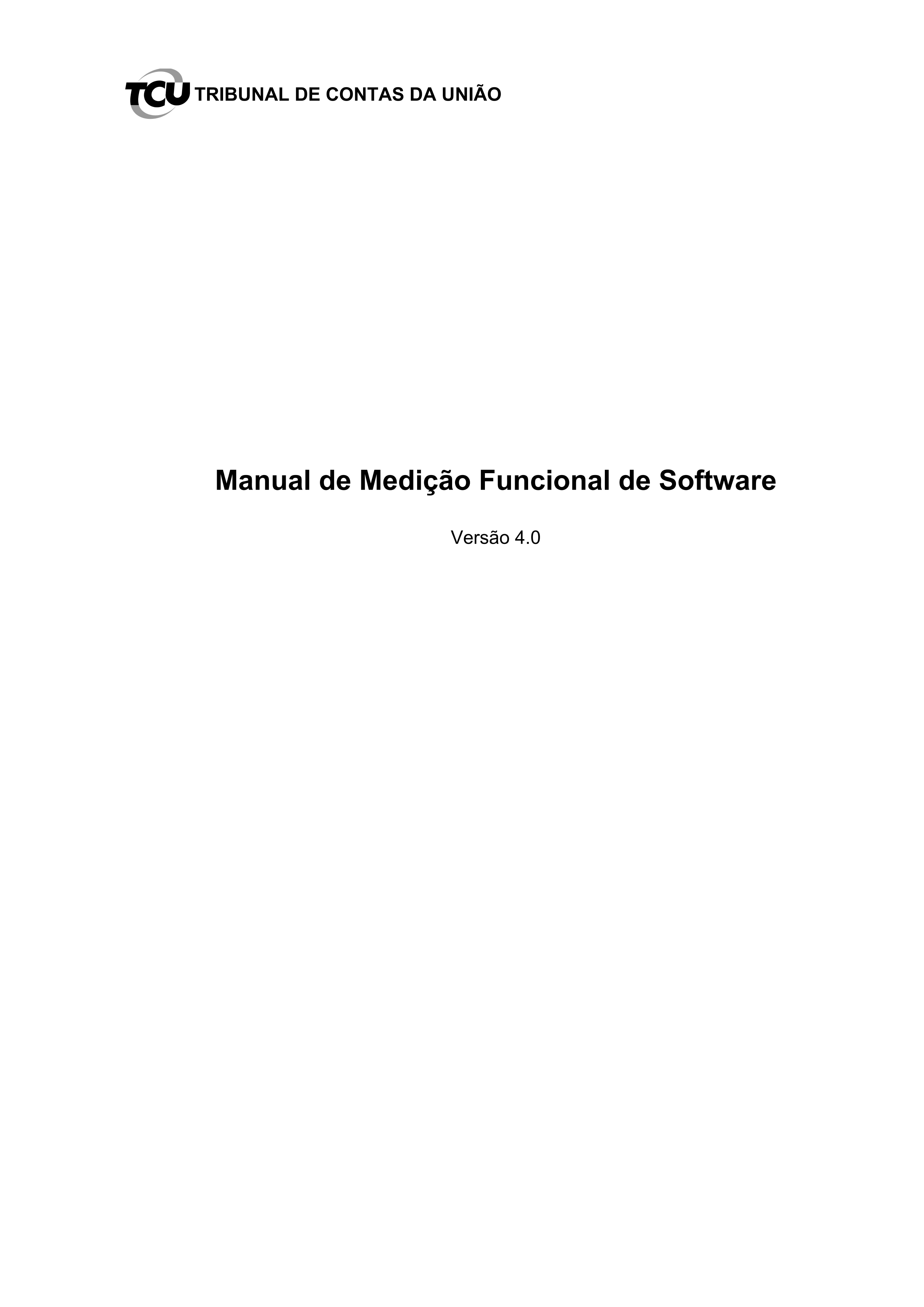 manual de medicao funcional de software _7_.png