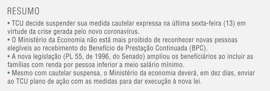 Quadro_resumo_semag.png