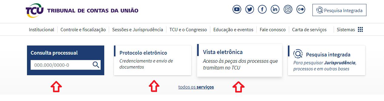 portal_externo01.png