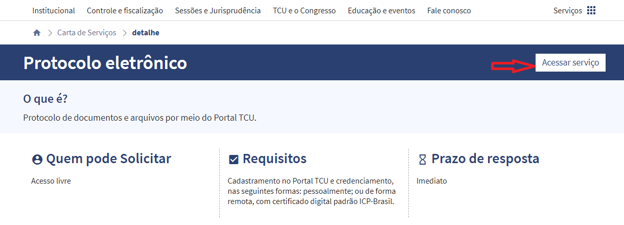 portal_externo03.png