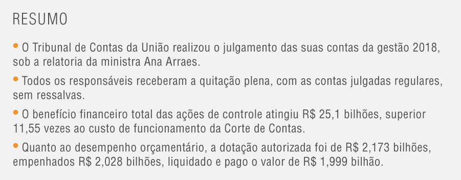 Quadro_resumo_tcu_julga_contas.png
