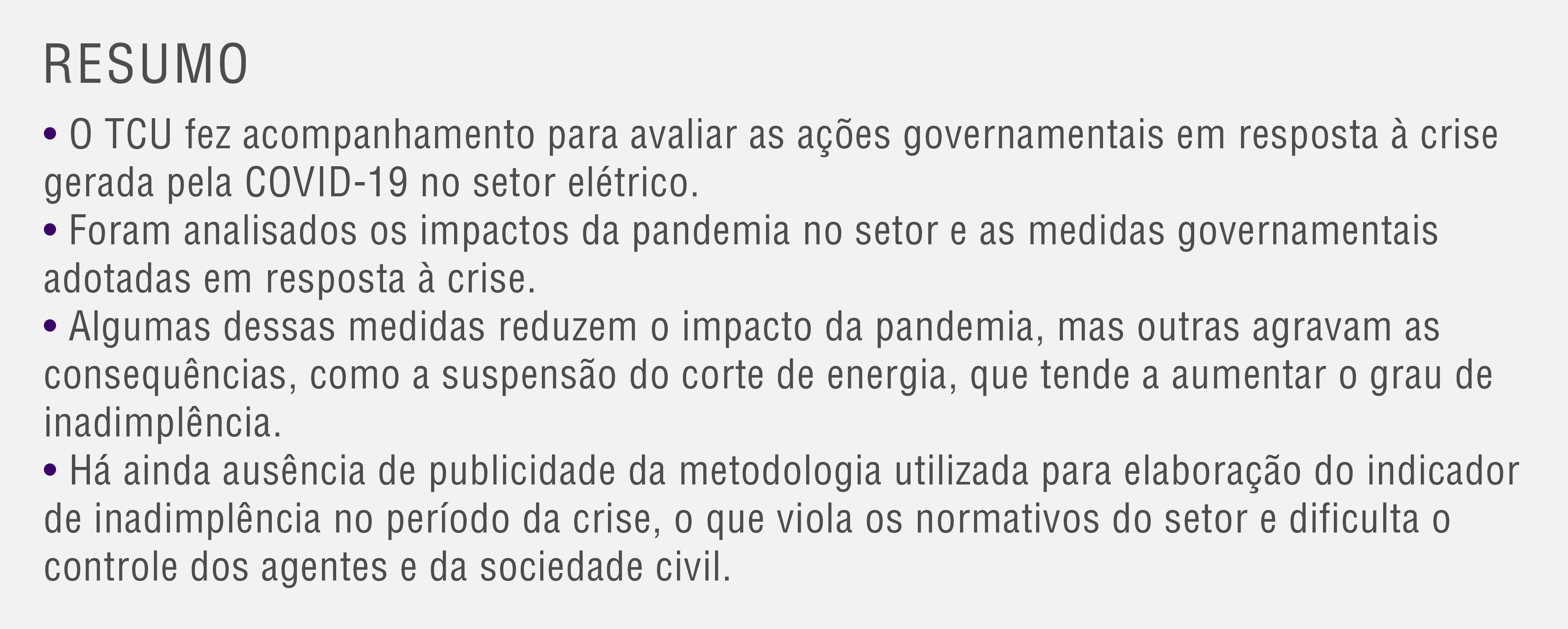 Quadro_resumo_padrao_seinfraeletrica-01.jpg