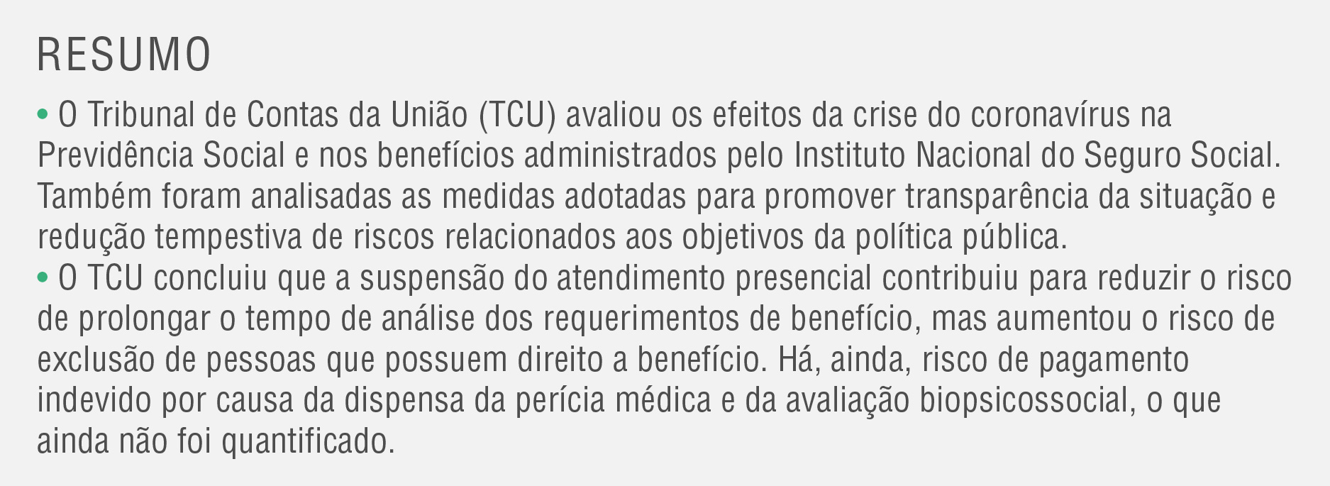 Quadro_resumo_secexprevidencia-01.jpg