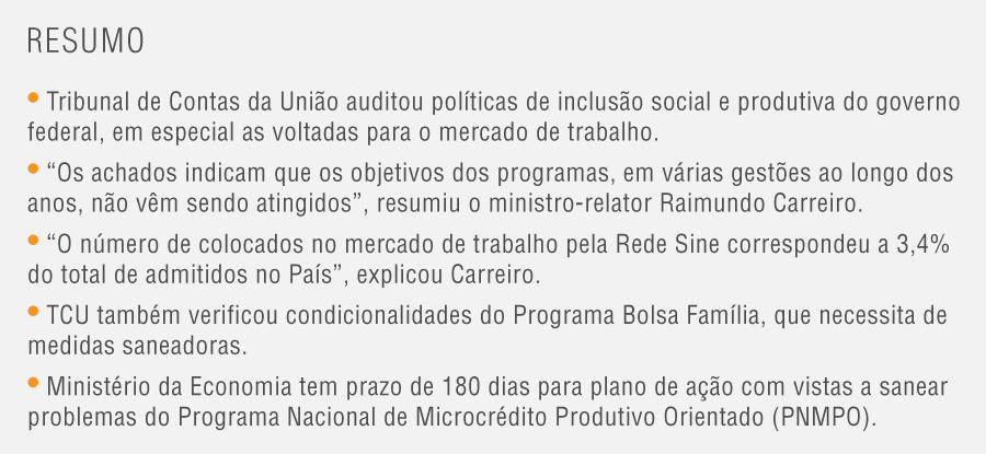 Quadro_resumo_secextrabalho.png