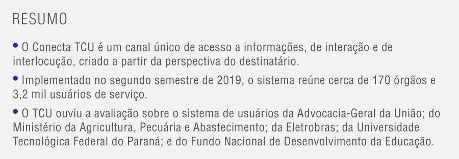 Quadro_resumo_conecta.png