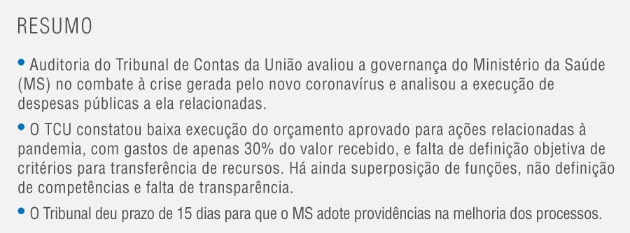 Quadro_resumo_ms_destaque.png