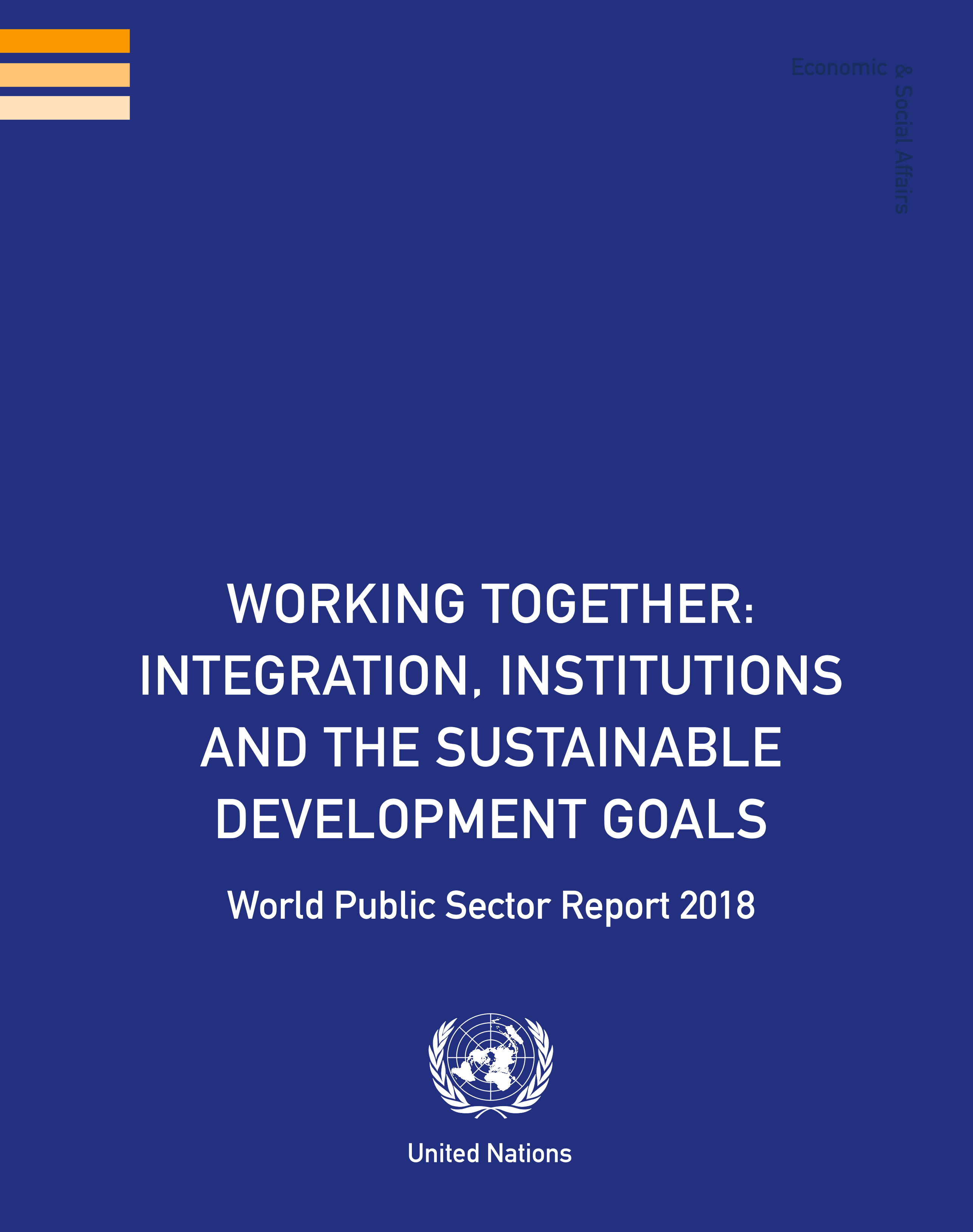 working together_integration_institutions_and_the_sdg.png