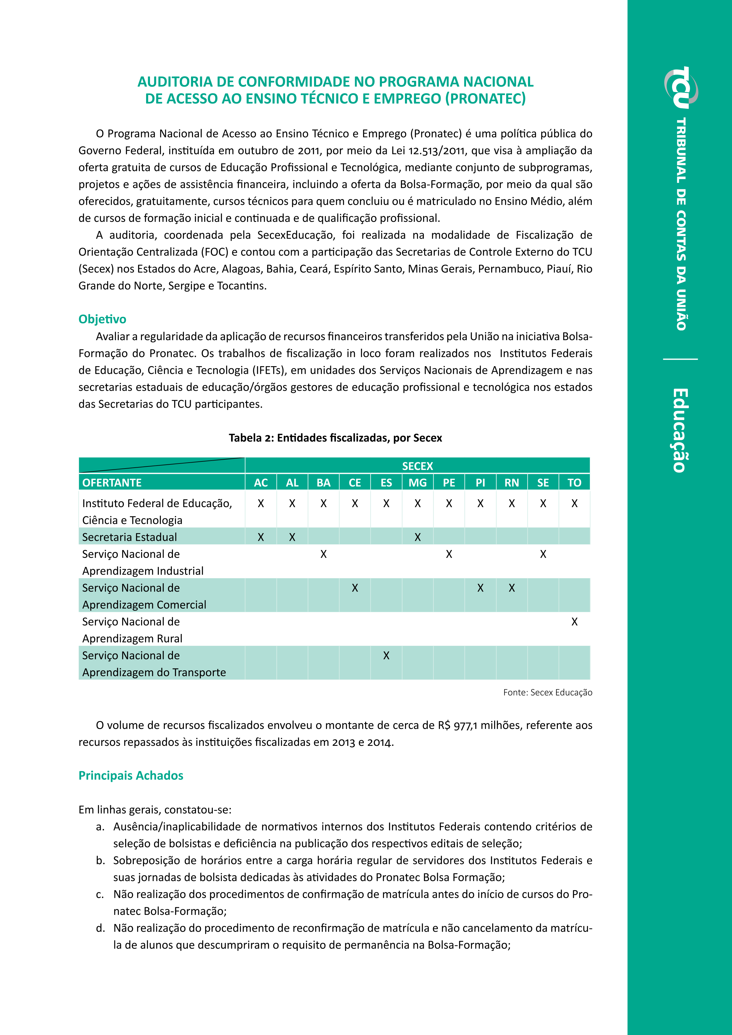 auditoria de conformidade  (pronatec) web.png