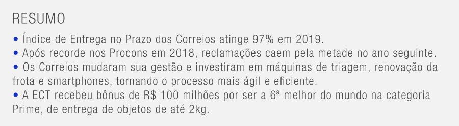 Quadro_resumo_correios.png