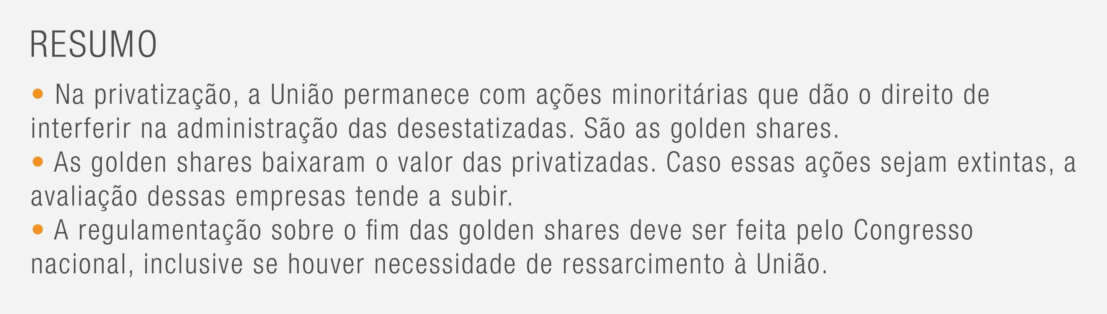 Quadro_resumo_padrao_golden-01-01.jpg