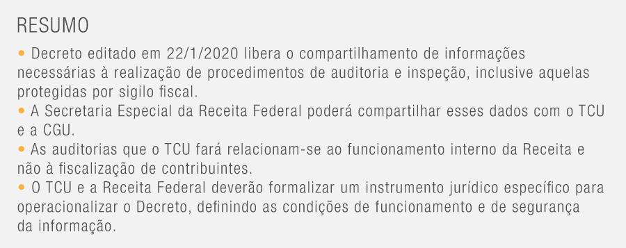 Quadro_resumo_decreto.png