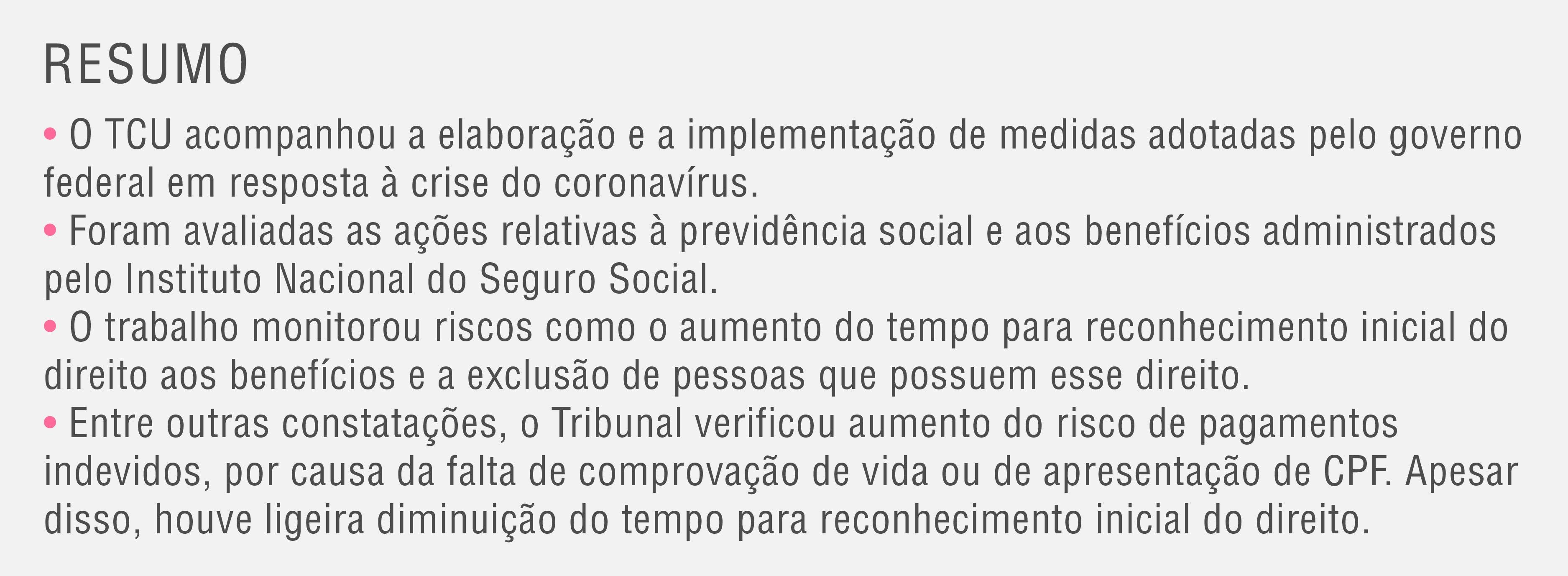 Quadro_resumo_medidas adotadas-01.jpg