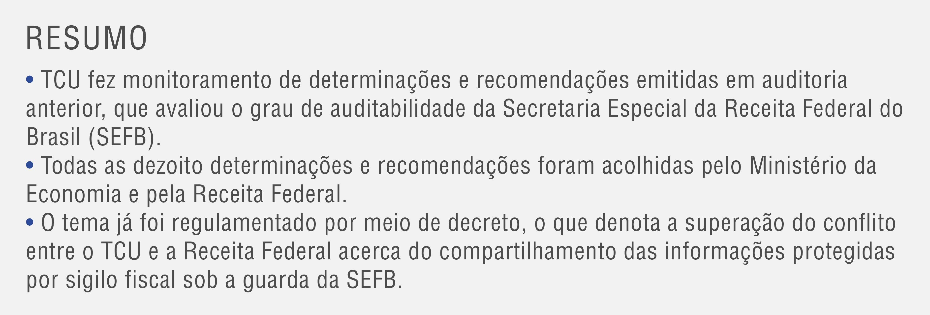 Quadro_resumo_receita-01.jpg