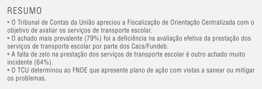 Quadro_resumo_transporte_escolar.png