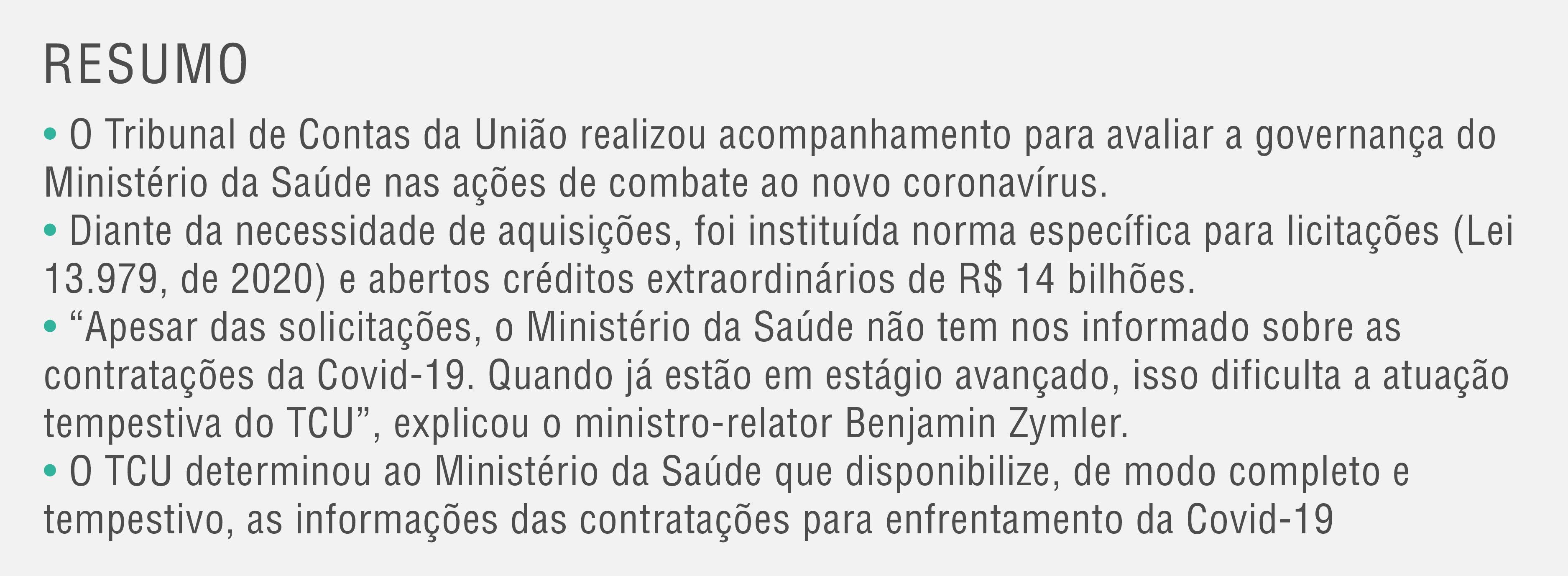 Quadro_resumo_padrao_destaque-01.jpg