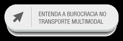 Botao-cinza_multimodal.png