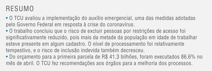 Quadro_resumo_secexprevi.png