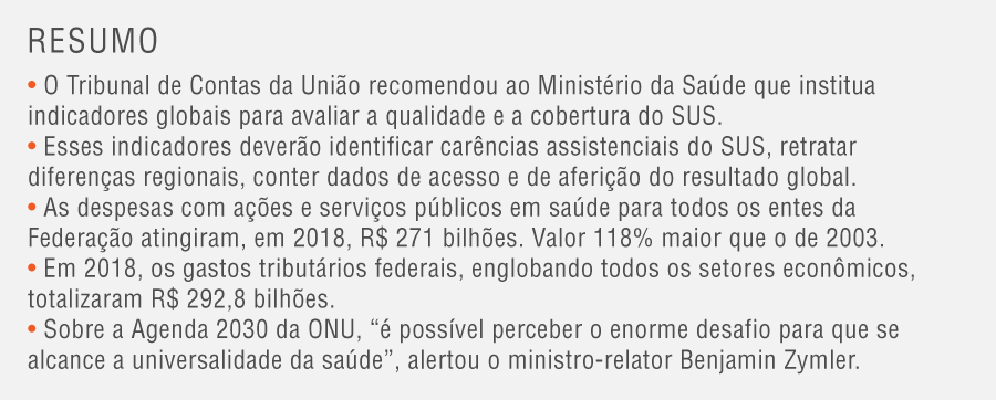 Quadro_resumo_sus.png