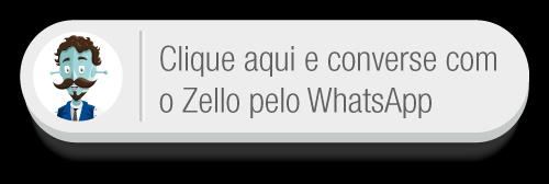zello.png