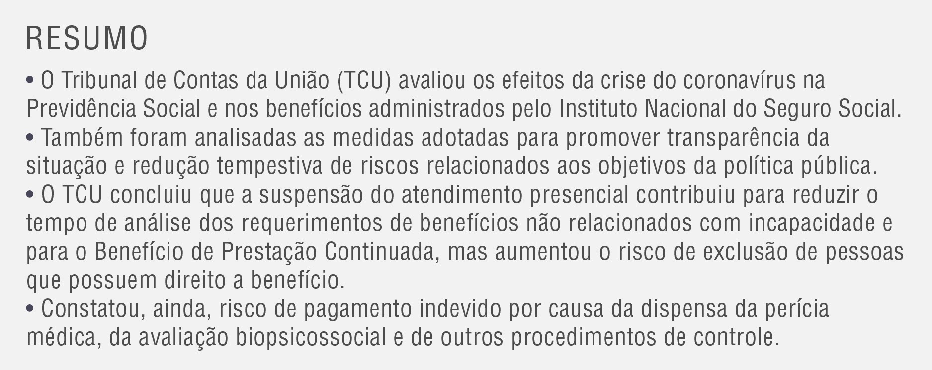Quadro_resumo_padrao_secexprevi-01.jpg