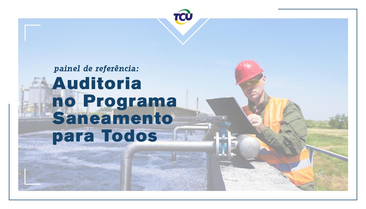 Webinario_Saneamento_UniaoNews_Semdata.jpg