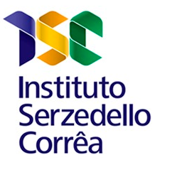 Instituto Sezerdello Corrêa