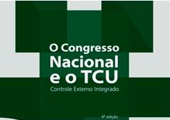d585f8d935 Imagem Congresso Nacional e o TCU