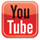 You Tube Agencia TCU